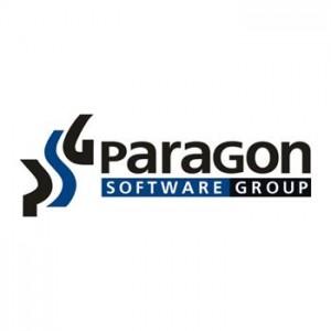 Новогодний конкурс от компании Paragon Software Group