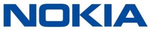 Nokia продаст 2 миллиона смартфонов в первом квартале 2011 года