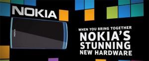 Новый WP-смартфон Nokia?
