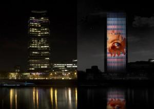Бесплатный концерт Deadmau5 в Лононе от Nokia