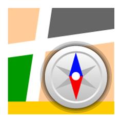 яндекс карты скачать для windows 7