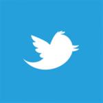 Официальный Twitter-клиент