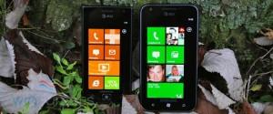 По информации IDC платформа Windows Phone заняла третье место в предпочтениях разработчиков