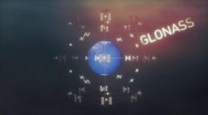 Qualcomm добавляет поддержку GLONASS во все чипы Snapdragon S2