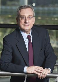Жиль Делфасси