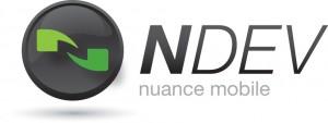 NDEV Mobile