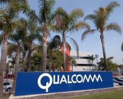 Qualcomm заплатит огромный штраф поантимонопольному делу