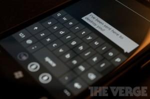 Microsoft подтверждает проблему с SMS
