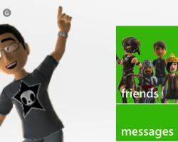 Как использовать приложение Xbox на ходу