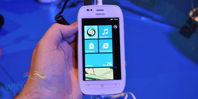 Скачать бесплатно программы для Nokia 500