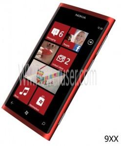 Nokia Ace выйдет 18 марта