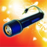 Flashlight XT