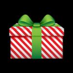 Рождественские рингтоны