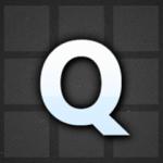 Quick Tiles