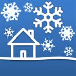 SnowGlobe3D