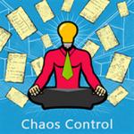 Хаос-контроль