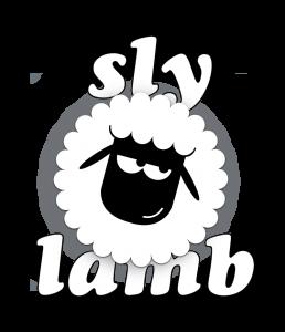 Sly Lamb