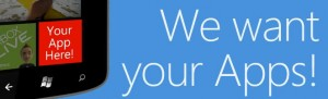 Microsoft рассмотрит требования разработчиков