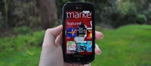 Marketplace достиг отметки в 50.000 наименований