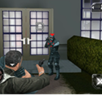 Splinter Cell Conviction6