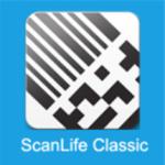ScanLife
