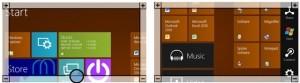 Программы для людей с ограниченными возможностями в Windows 8