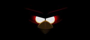 Игра Angry Birds Space выйдет 22-го марта сразу на нескольких платформах