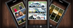 Обзор приложения для обработки фотографий Phototastic