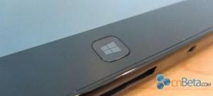 Новый логотип Windows?