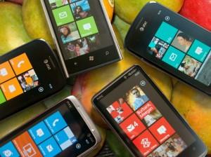 Microsoft спрашивает пользователей о том, как они бы рекламировали Windows Phone