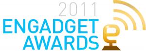 Голосование за лучший смартфон 2011 года на сайте Engadget