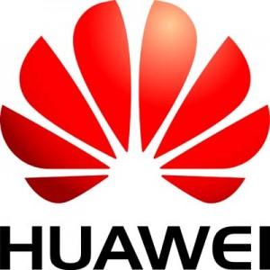 Huawei начнет разрабатывать смартфон на базе Windows Phone в первой половине 2012 года
