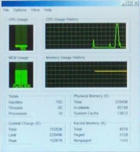 Разработка Windows на ARM-платформе началась при помощи Windows Mobile смартфона