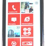LG E740 получил сертификат Bluetooth SIG. Когда этот смартфон появится в продаже?