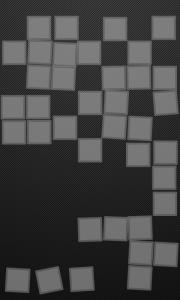 Режим блокировки экрана