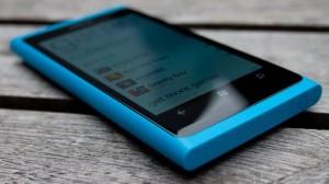 Nokia доминирует среди производителей WP7-смартфонов