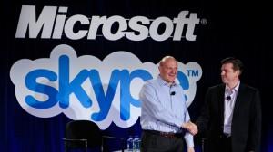 Cisco просит ЕС пересмотреть решение по сделке Microsoft и Skype