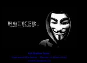 Хакеры взломали сервера Microsoft Store в Индии
