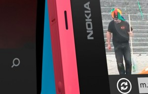 Lumia 610 будет самым дешёвым смартфоном Nokia?