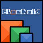 Blockoid