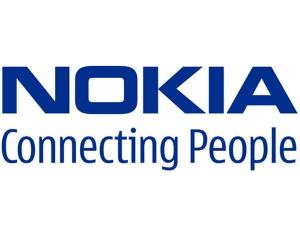 Nokia вышла на первое место среди производителей Windows Phone