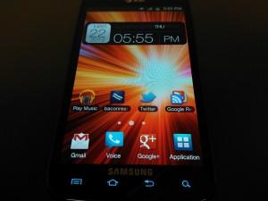 Примеры фотографий, снятых камерой Nokia Lumia 900