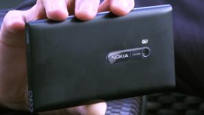 Lumia900Back