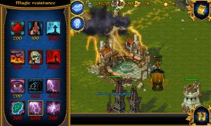 Majesty: The Fantasy Kingdom Sim