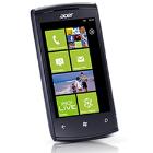 Acer всё ещё в раздумии, стоит ли выпускать WP-смартфон