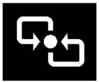 Microsoft придумала логотип NFC