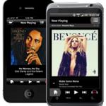 HTC собирается запускать музыкальный сервис?