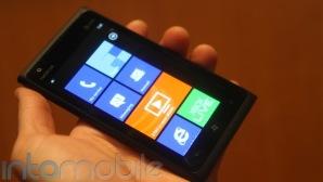 Nokia запускает сайт с информацией об обновлениях для своих смартфонов