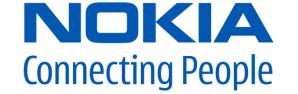 Nokia связывает будущее своих смартфонов с успешностью Windows Phone
