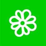 ICQ для Windows Phone 7